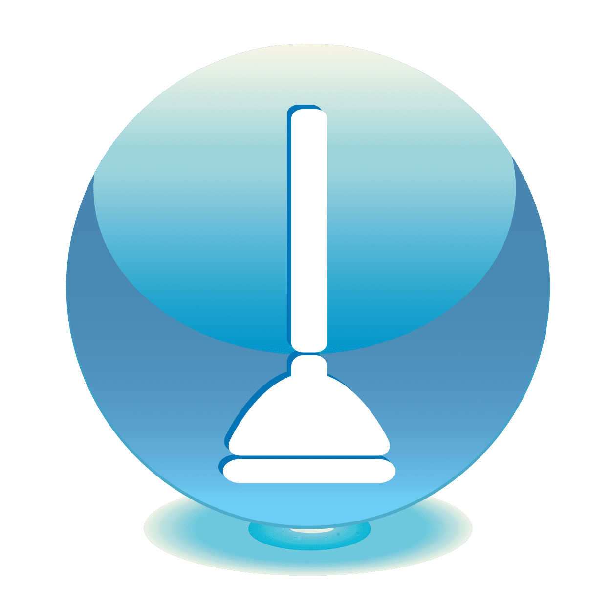 Drain Cleaning - Wes Clarke Plumbing