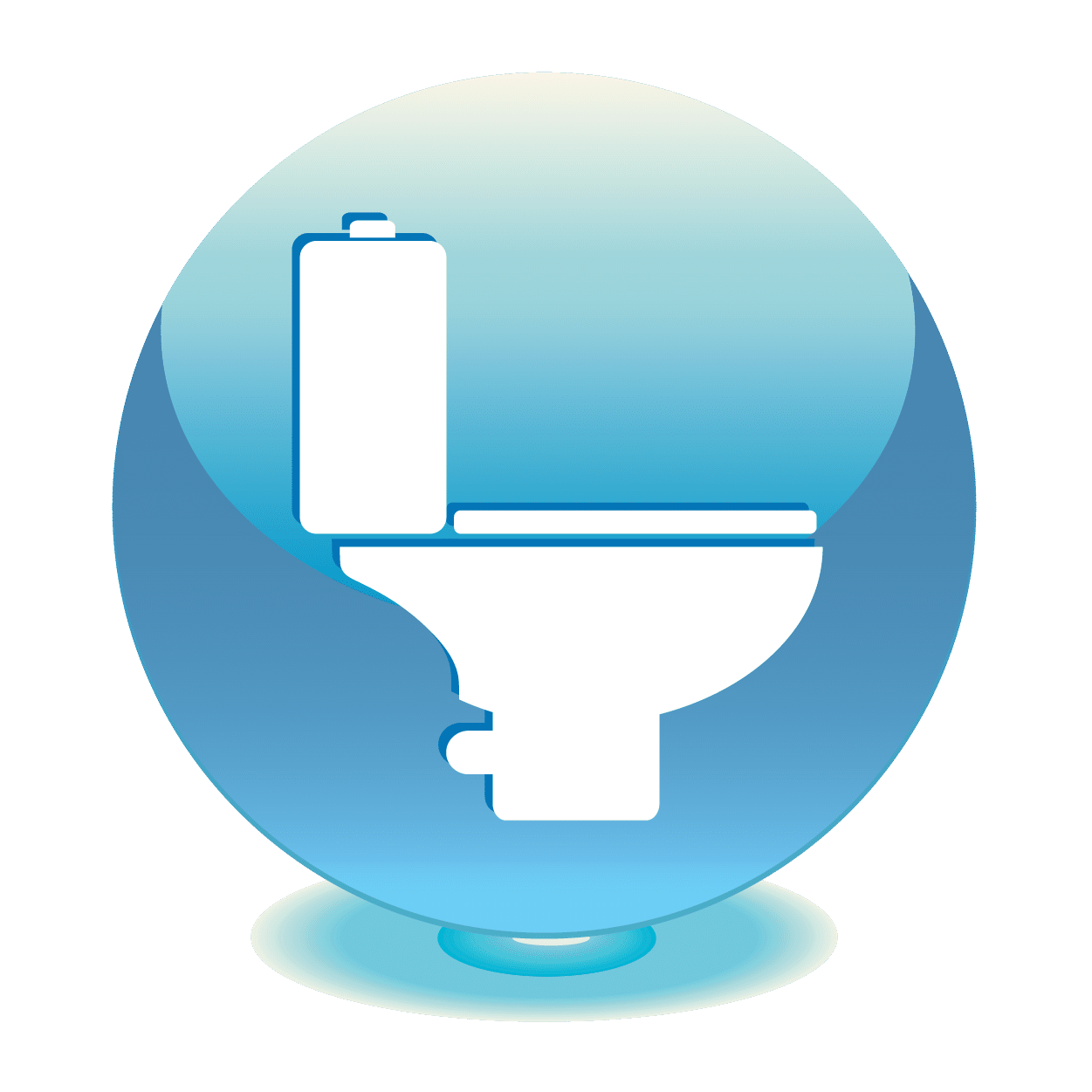 Sewer line repair and replacement - Wes Clarke Plumbing