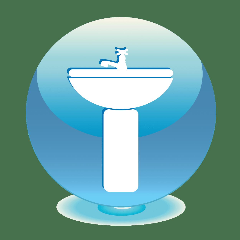 Sink repair - Wes Clarke Plumbing
