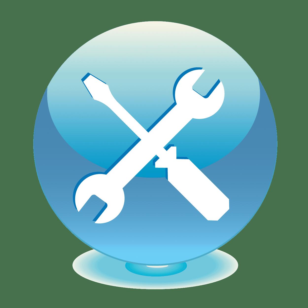 Slab leak repair - Wes Clarke Plumbing