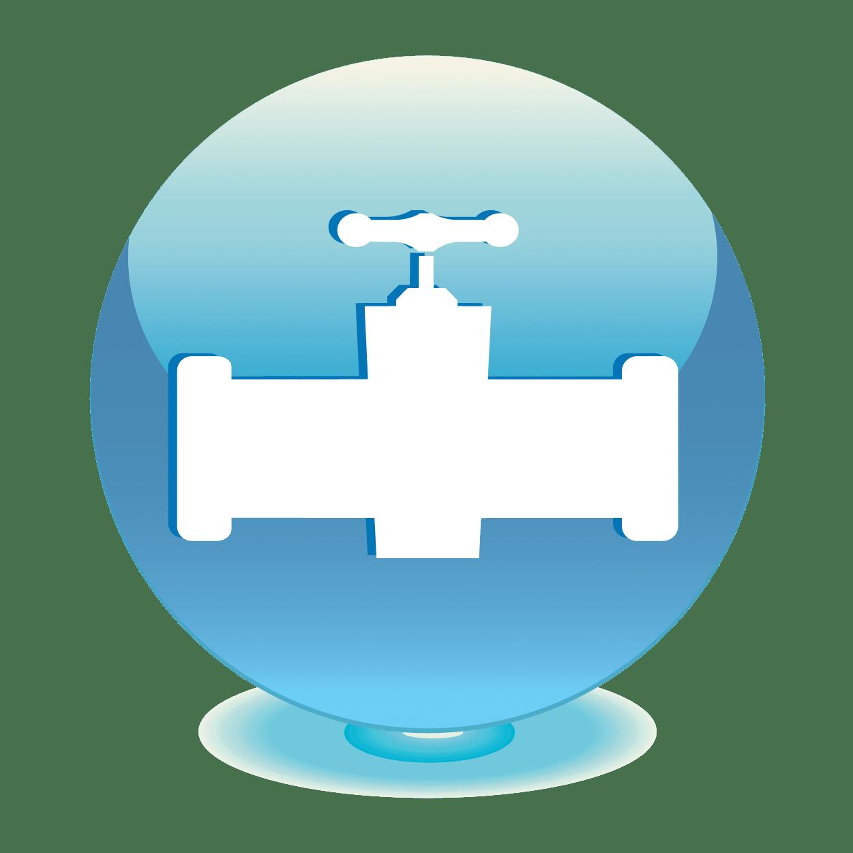 Water Leak detection - Wes Clarke Plumbing