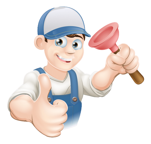 best plumbers in Palm Desert