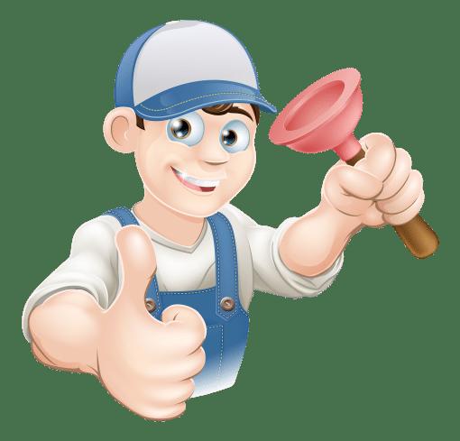 best plumbers in Palm Desert